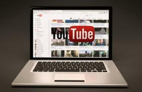 ep youtube