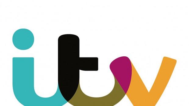 ITV, broadcasting
