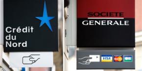 la-societe-generale-proche-d-obtenir-100-du-credit-du-nord