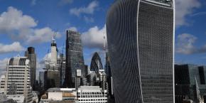 londres-city-brexit-london 20200113125920