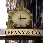 tiffany   co reloj joyeria zurich pixabay
