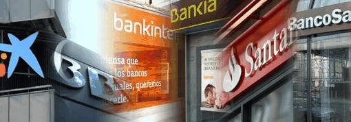 bancos3 portada