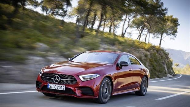 ep economiamotor- mercedes-benz cars recorta13 sus ventas mundialesmayo convolumen207156 unidades