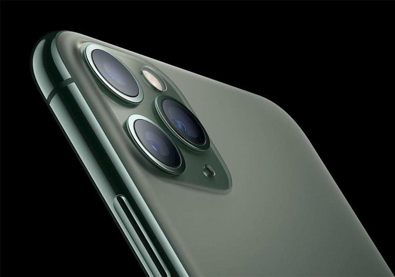 VÍDEO | Se filtran los detalles del iPhone 13: ¿cómo será y cuándo saldrá a la venta?