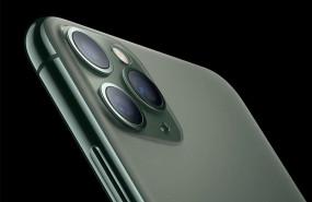 ep filmic doubletake la nueva aplicacion para apple que permite grabar con varias camaras de iphone