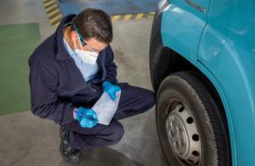 ep inspeccion tecnica de vehiculo