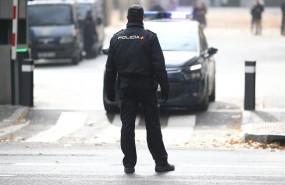 ep recursosagentepolicia nacional policia policias agentes