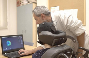 ep un estudio avalaefectividaduna tecnicaneuroestimulacioninvasivaestados alteradosla consciencia