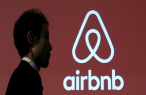 airbnb-et-l-optimisation-fiscale