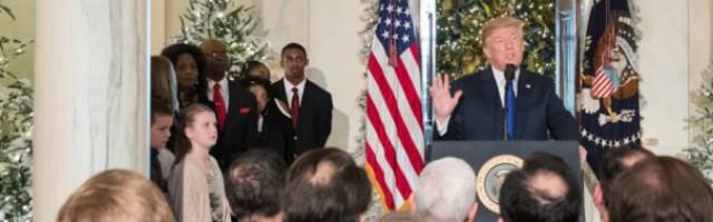 https://img2.s3wfg.com/web/img/images_uploaded/6/4/donald_trump_white_house_reforma_fiscal_portada.jpg