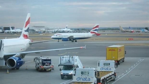 ep aeropuerto londres heathrow british airways