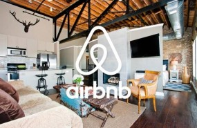 ep airbnb 20171013160003