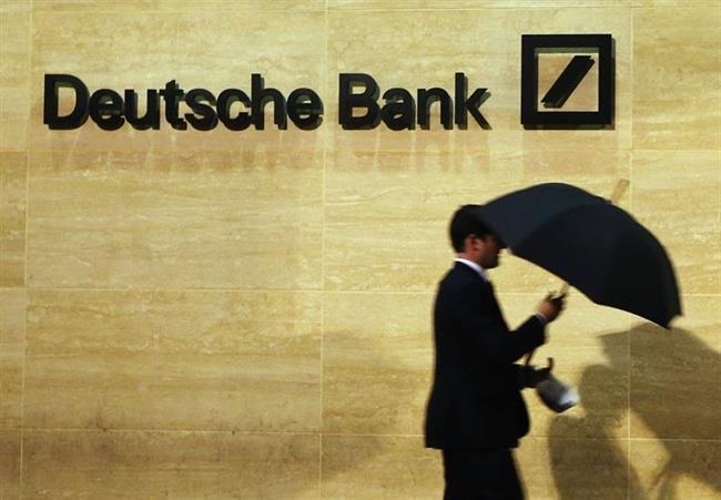 https://img2.s3wfg.com/web/img/images_uploaded/6/4/ep_deutsche_bank_20190204145403.jpg