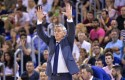ep entrenadorfc barcelona lassa svetislav pesic 20180610223301