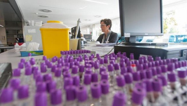 ep laboratoriobioquimica clinicala clinica universidadnavarra