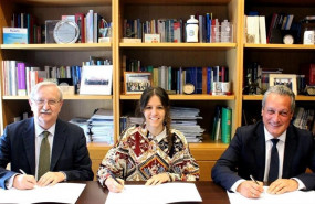 ep las becas ceem-fpsomc-fmm 2018-2019 destinaran 20000 euros20 estudiantesmedicinarecursos