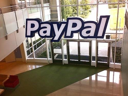 ep recurso paypal