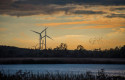 ep siemens gamesa suministrara 43 aerogeneradoresun parque eolicocanada de 194 mw