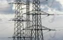 ep torres electricas 20190606135812