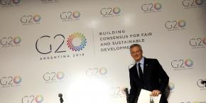 g20-finances