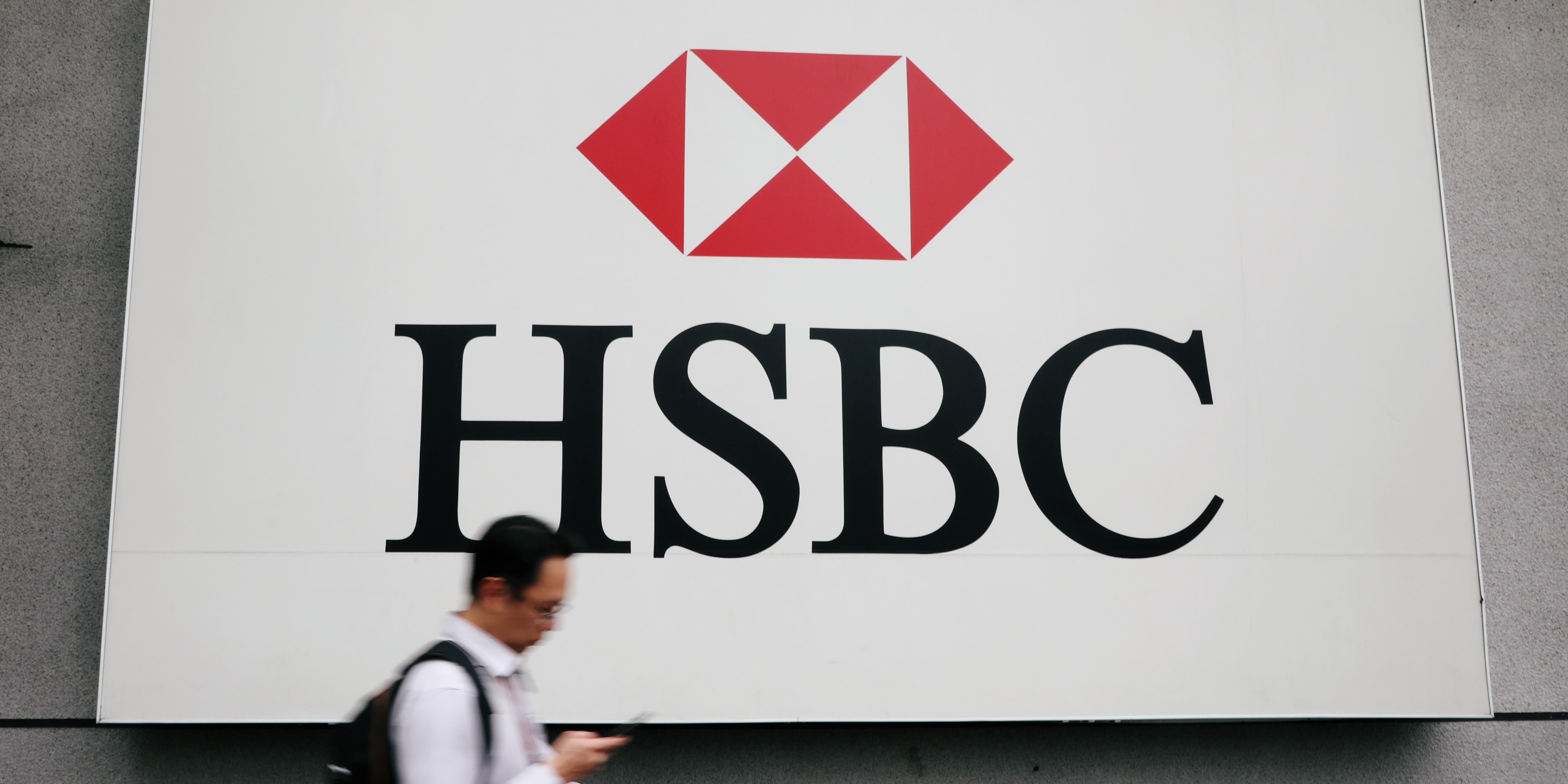 hsbc-va-supprimer-35-000-emplois-pour-tenter-de-se-relancer