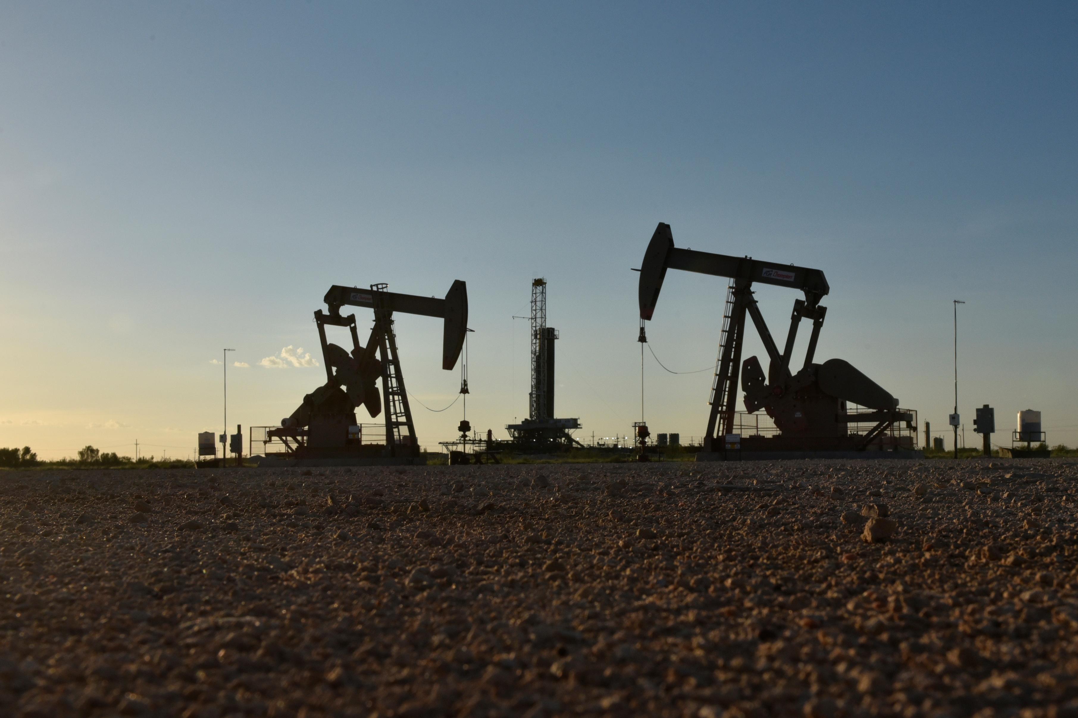 l-iran-continue-a-exporter-son-petrole-assure-rohani