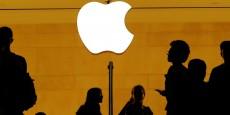 apple-acquiert-un-fabricant-de-lentilles-pour-lunettes-a-realite-augmentee