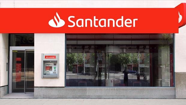 Santander llega a un acuerdo para que sus clientes usen for Santander cajeros madrid