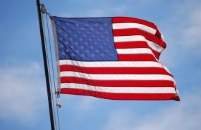 bandera eeuu usa america