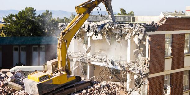 batiment-chantier-construction