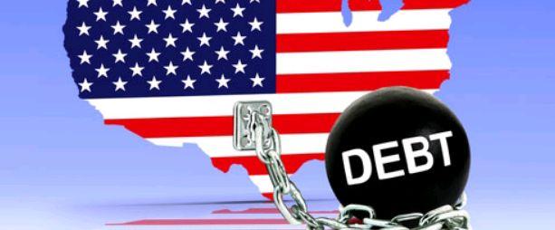 Las boutiques alertan de una burbuja en deuda privada USA y aconsejan liquidez