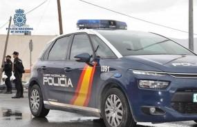 ep coche policia nacional 20180729095101