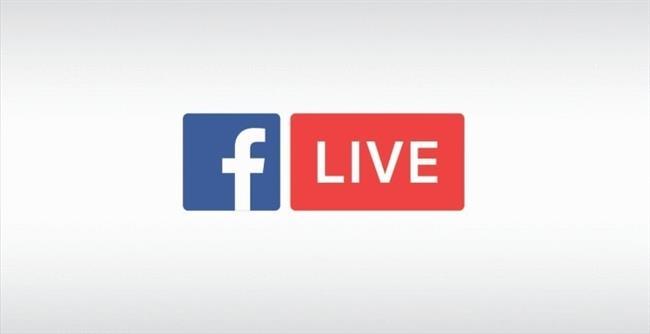 ep facebook live logo