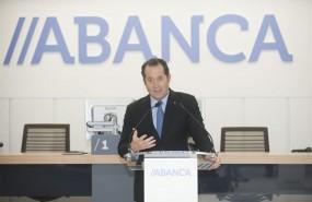 DBRS Ratings eleva la nota de Abanca a 'BBB'