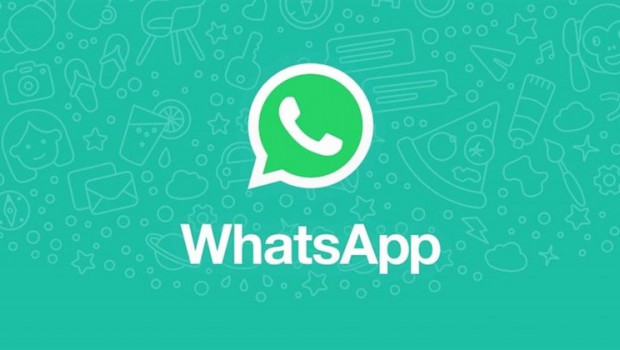 ep logo de whatsapp