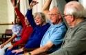 ep mayores envejecimiento