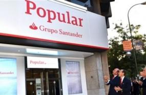 ep nueva oficinabanco popular 20190410192909