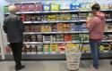 ep supermercat ipc consum compradors