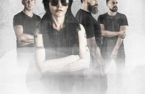 ep the cranberries