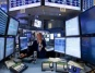 high-frequency-trading-e134434240333811-300x158