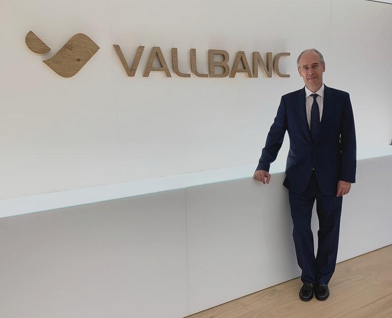 Banc de banqueros de opciones privadas binarias