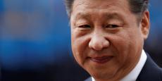 le-chinois-xi-jinping-prochainement-a-la-maison-blanche-dit-trump 20190602095811