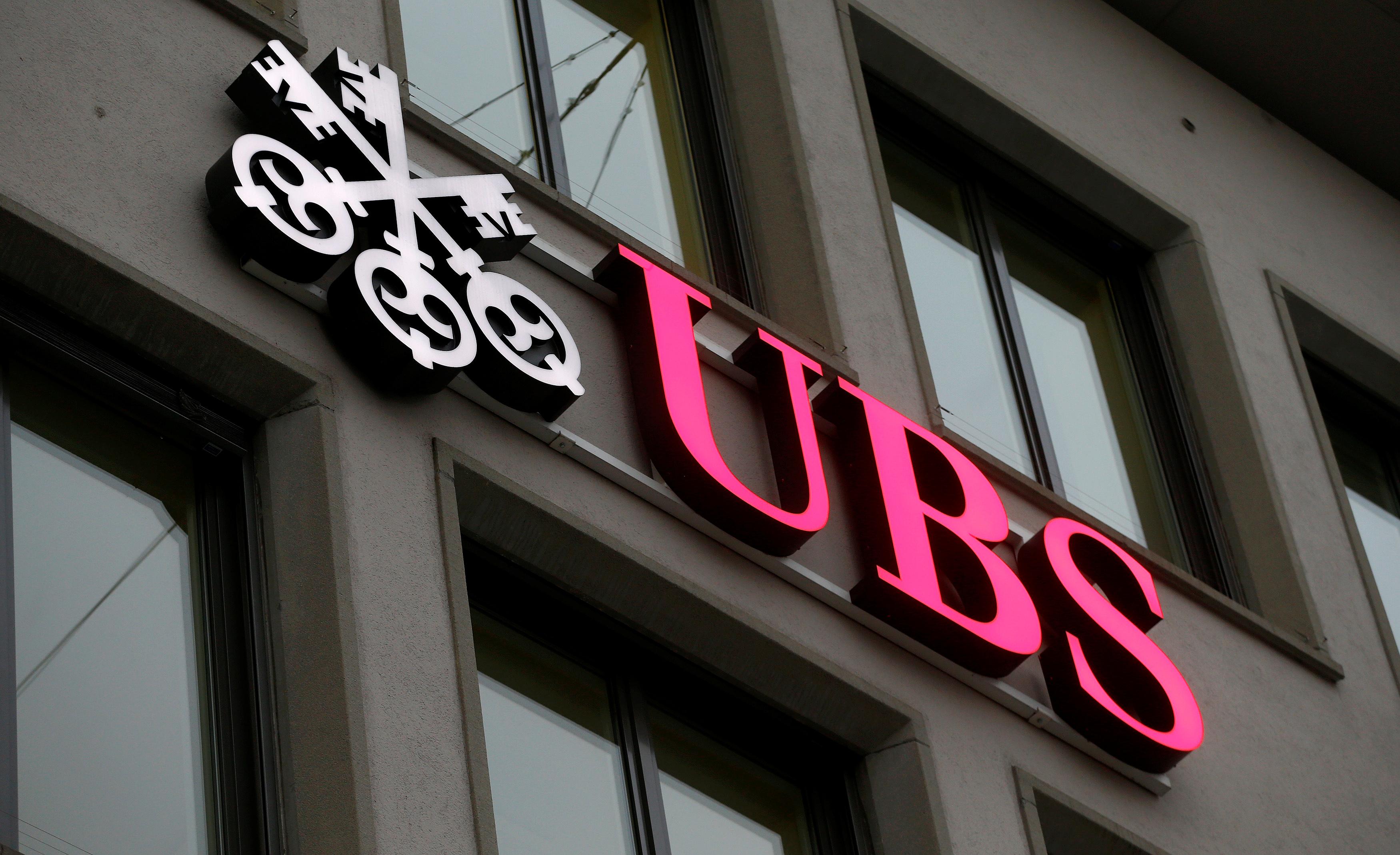 ubs-souhaite-elargir-son-offre-aux-riches-expatries-us-en-suisse