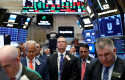 varios-traders-bolsa-nueva-york