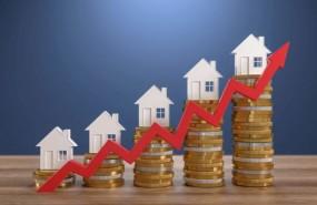 vivienda-alquiler-casa-precios-560x342