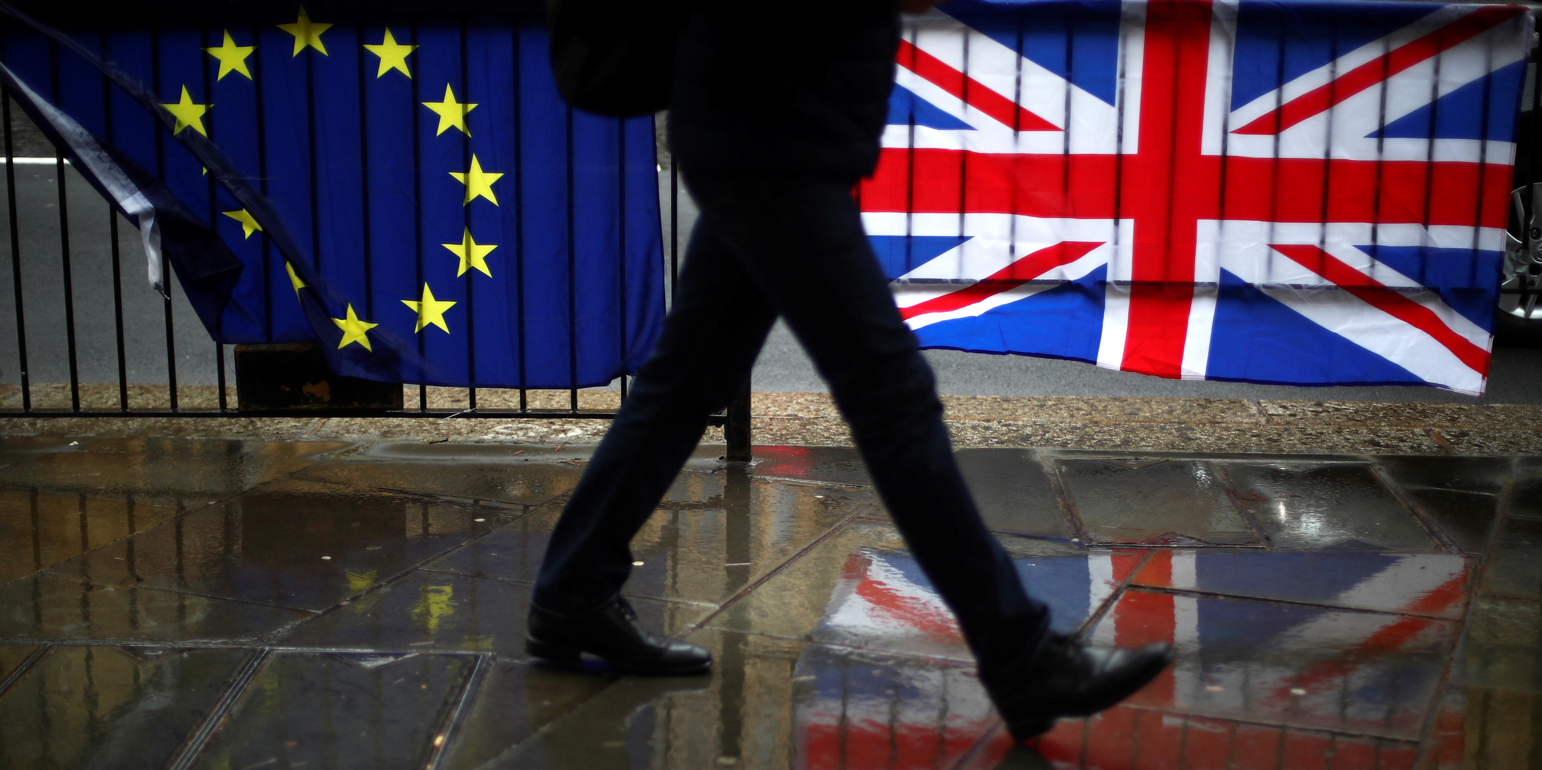 brexit-londres-propose-une-solution-pan-irlandaise-sur-l-agriculture