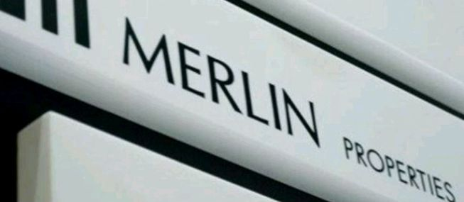 cbmerlin sh11