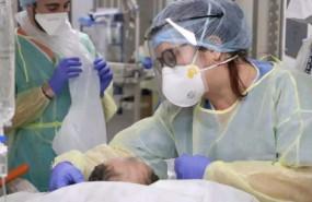 cbvirus pacientes 233