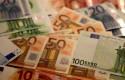 ep billetes dinero euros deuda