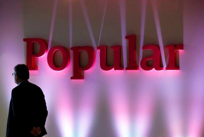 OPINIÓN | Alemania rescata un banco y da otra bofetada a los accionistas del Popular